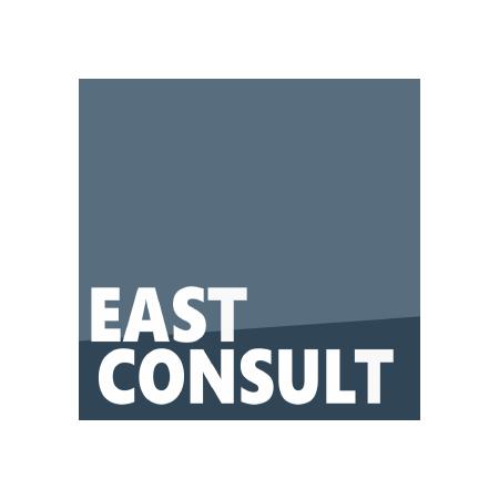 SIA East Consult
