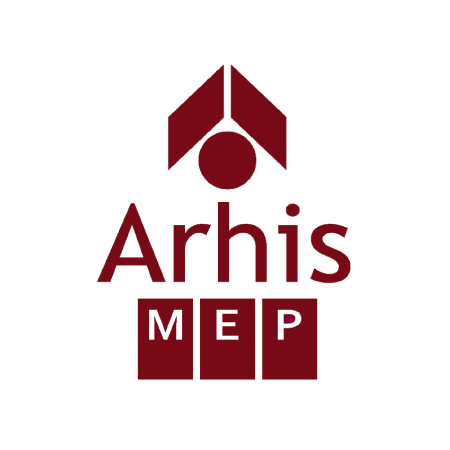 SIA ARHIS MEP