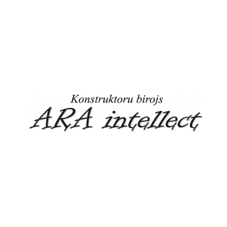 SIA ARA Intellect