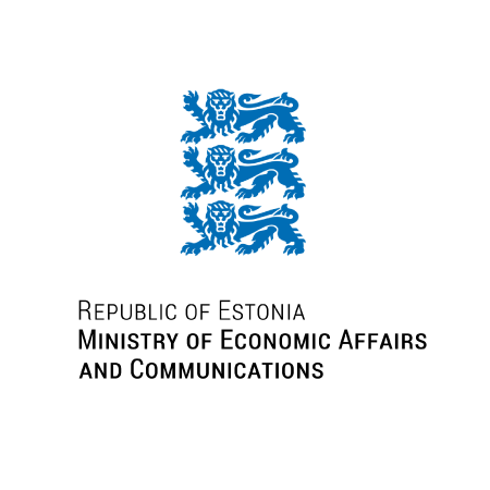 Republic of Estonia Ministry of Economics and Communications