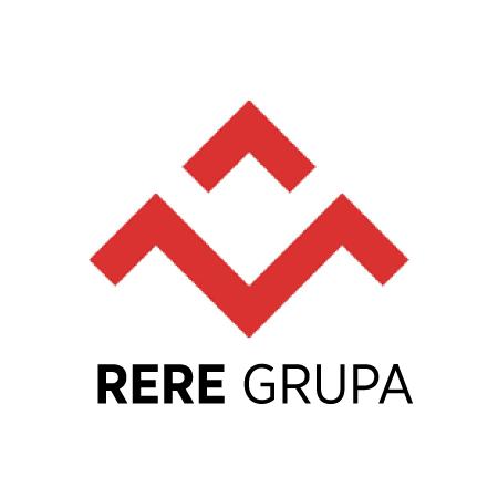 A/S ReRe Grupa