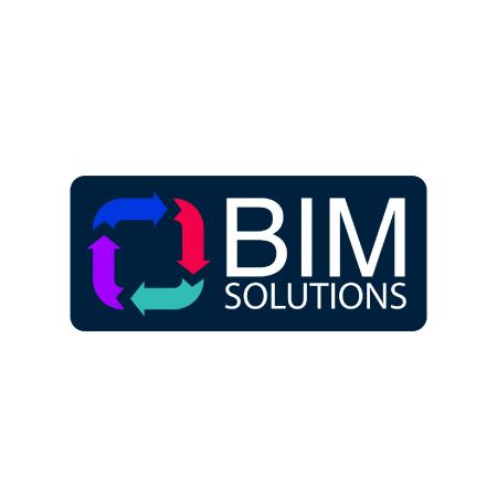 SIA BIM Solutions