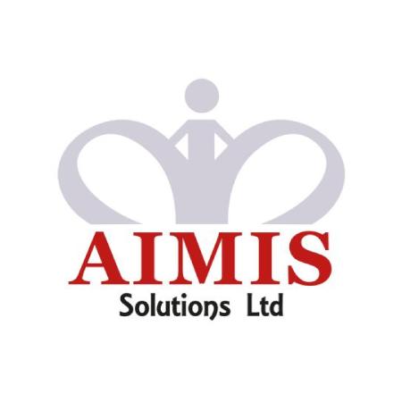 AIMIS Solutions Ltd