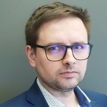 Andrejs Čumakovs