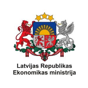 Ekonomikas ministrija