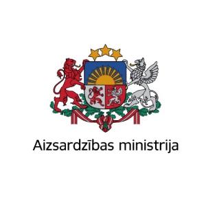 Aizsardzības ministrija