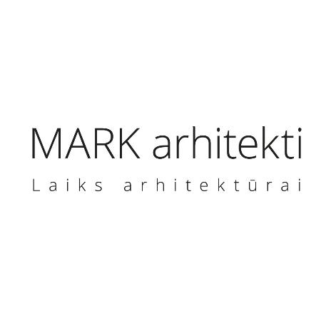 SIA MARK Arhitekti