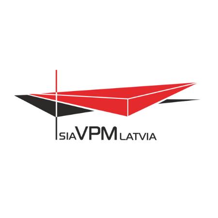 SIA VPM Latvia