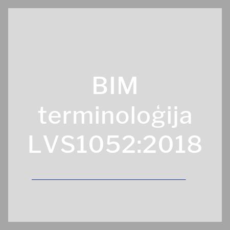 LVS1052_2018 BIM terminoloģija (5)