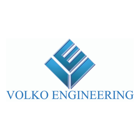 SIA Volko Engineering