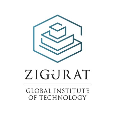 ZIGURAT - Globat Institute of Technology