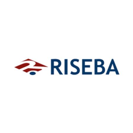Biznesa, mākslas un tehnoloģiju augstskola RISEBA