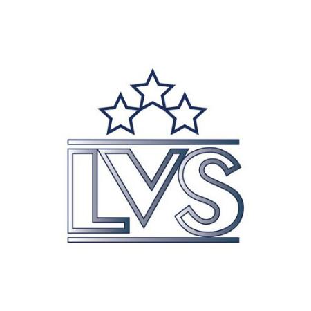 Latvijas standarts