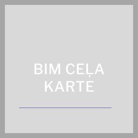 LVS1052_2018 BIM terminoloģija