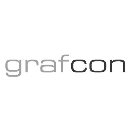 SIA GRAFCON